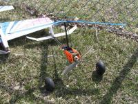 Name: rotorshape2.JPG Views: 999 Size: 258.3 KB Description: