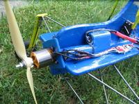 Name: IMG_0033.jpg Views: 75 Size: 140.0 KB Description: Electronics shown.