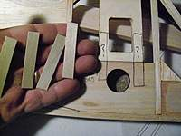 """Name: 100_1246[1].jpg Views: 164 Size: 76.2 KB Description: Here are the strips I made....1/32"""" ply."""