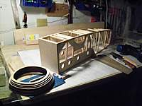 Name: 100_1251[1].jpg Views: 187 Size: 65.9 KB Description: The rings are now glued.