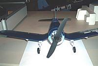 Name: PZ Micro Corsair 009.jpg Views: 90 Size: 142.8 KB Description: