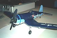 Name: PZ Micro Corsair 010.jpg Views: 111 Size: 133.2 KB Description: