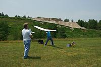 Name: Ascendant launch.JPG Views: 239 Size: 202.3 KB Description: