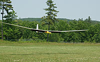 Name: Ascendant Landing.JPG Views: 271 Size: 184.8 KB Description: