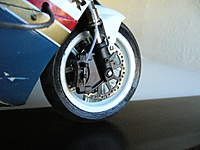 Name: bike 002.jpg