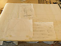 Name: P6160011.jpg