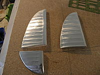 Name: P6200003.jpg