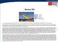 Name: Page1.JPG Views: 63 Size: 224.4 KB Description: