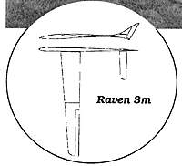 Name: Raven 3M 3 view.jpg