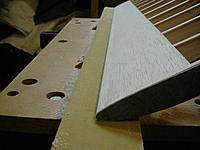 Name: DSC00080.jpg