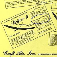 Name: Drifter II.JPG Views: 152 Size: 72.6 KB Description: