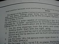 Name: DSC00103.jpg Views: 110 Size: 187.8 KB Description: