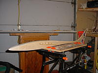Name: DSC00051.jpg Views: 137 Size: 84.7 KB Description: Wing shoulder pieces.