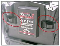 Name: Eclipse Pro Sliders.jpg