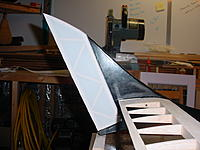 Name: Tail fin covered.jpg Views: 93 Size: 80.3 KB Description: