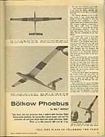 Name: Phoebus page 1.jpg