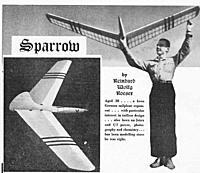 Name: Sparrow.jpg Views: 59 Size: 82.3 KB Description: