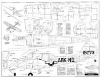 Name: Cessna L-19 Bird Dog (63 in)_Effinger_Berkely.jpg Views: 4701 Size: 101.8 KB Description: