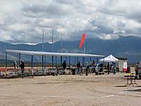 Name: IMG_1249.jpg Views: 828 Size: 82.4 KB Description: Tucson Radio Control Club feild