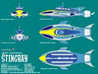 Name: gerry_andersons_stingray.jpg