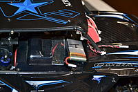 Name: FPV-2.JPG Views: 5 Size: 1.31 MB Description: I just Velcro'd the separate battery near the camera.