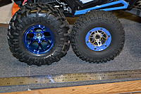 Name: 10428Wheels&Tires-2 (2).JPG