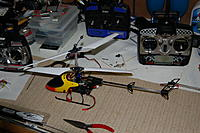 Name: DSC_0044.jpg