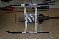 Name: DSC_00035.jpg