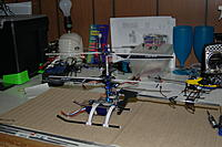 Name: DSC_00042.jpg