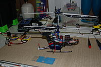Name: DSC_00036.jpg