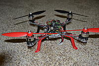 Name: Lexan Frame 1.jpg