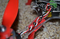 Name: Lexan Frame 3.jpg
