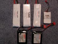 Name: batteries.jpg Views: 150 Size: 74.6 KB Description: