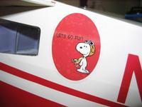 Name: Snoopy1.jpg Views: 325 Size: 52.5 KB Description: