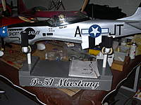 Name: cmp mustang.jpg