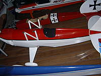 Name: balsa usa EAA.jpg