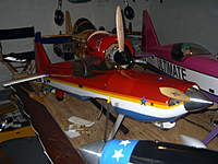 Name: GP giles.jpg