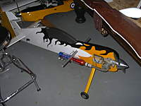 Name: OMP yak.jpg