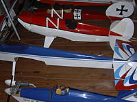 Name: ucando 60.jpg
