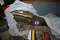 Name: basement 039.jpg