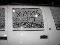 Name: snowxmas.jpg Views: 659 Size: 38.1 KB Description: