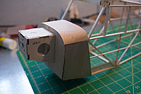 Name: P1070383.jpg