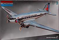 Name: Z-148-MonogramDC-3_EasternAirlines.jpg