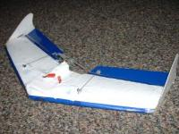 Name: PCW_brushless.jpg