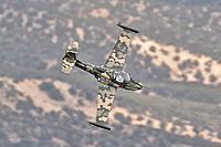 Name: T-37 cajon camo.jpg Views: 14 Size: 78.5 KB Description: