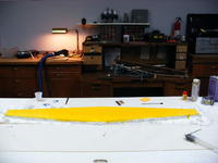 Name: hotwire.jpg Views: 309 Size: 57.7 KB Description: my hot wire bow's on the desk, vacuum detail sander on left, love it.
