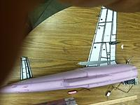 Name: photo copy.jpg Views: 40 Size: 35.6 KB Description: wing size is too speedy for a sloper