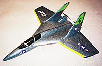 Name: Twin Jet 2.jpg Views: 9 Size: 82.2 KB Description: