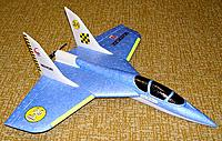 Name: Micro jet 7.jpg Views: 9 Size: 64.4 KB Description:
