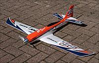 Name: EFX Racer 01.JPG Views: 4 Size: 327.2 KB Description: